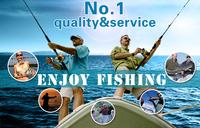 Рыболовная сумка 110 * 110