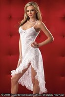 большой размер m xl xxl xxxl красный женщин шелк кружева sexy Смазливая секс белья корсет юбки платье пижамы пижамы костюмы h6203