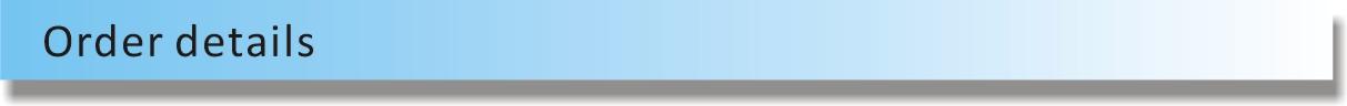 Бесплатная Доставка 10 шт. 13 56 МГц RFID Электронный Tag/ISO14443A соглашения/S 50 чипы orderdetail