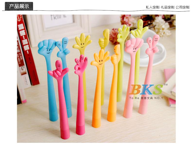 LOGO finger pen(LOGO printing fingger  pen,length:17cm)<br><br>Aliexpress