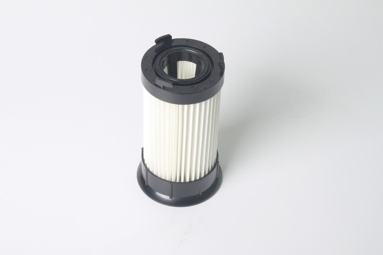 Replacement Vacuum Filters For Eureka DCF4 DCF18 GE DCF1 Vacuum Cleaner, Compare to part # 62132 61770 3690 18505 28608-1(China (Mainland))