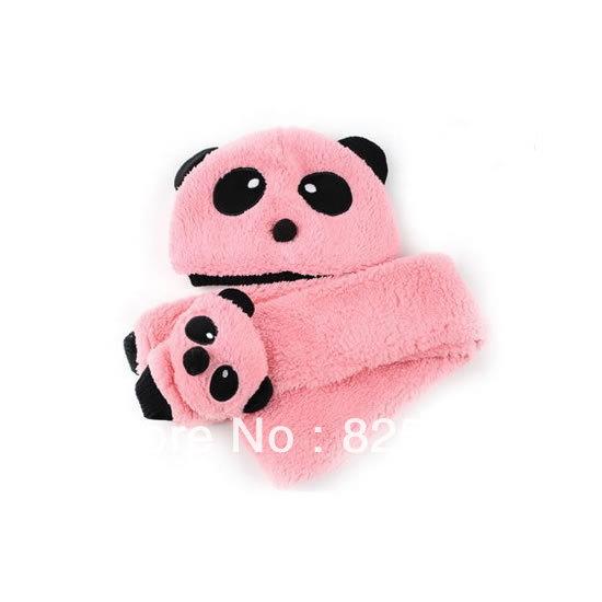 2pcs-Toddler-Infant-Unisex-Girl-Boy-Baby-winter-Kids-Hat-Cap-Beanie-Scarf-Panda-Cartoon-1 (4).jpg