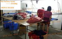 Одежда и Аксессуары v/hl HL929