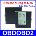 Factory Price XPROG M 5 55 ECU Programmer X prog M V5 55 Better Than XProg