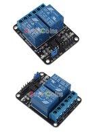 Электронные компоненты 2/5v Arduino AVR DSP 10 #11117