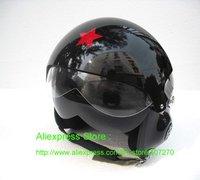 Шлем для мотоциклистов TK /& M, L, xL, XXL