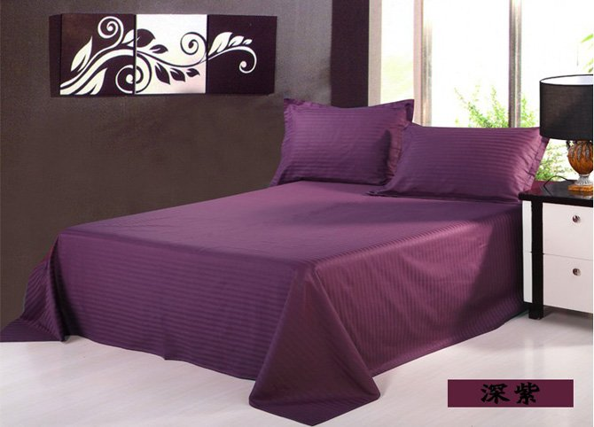 light purple bed sheets xrhgtctc. grace home colorful dreams full, coloring