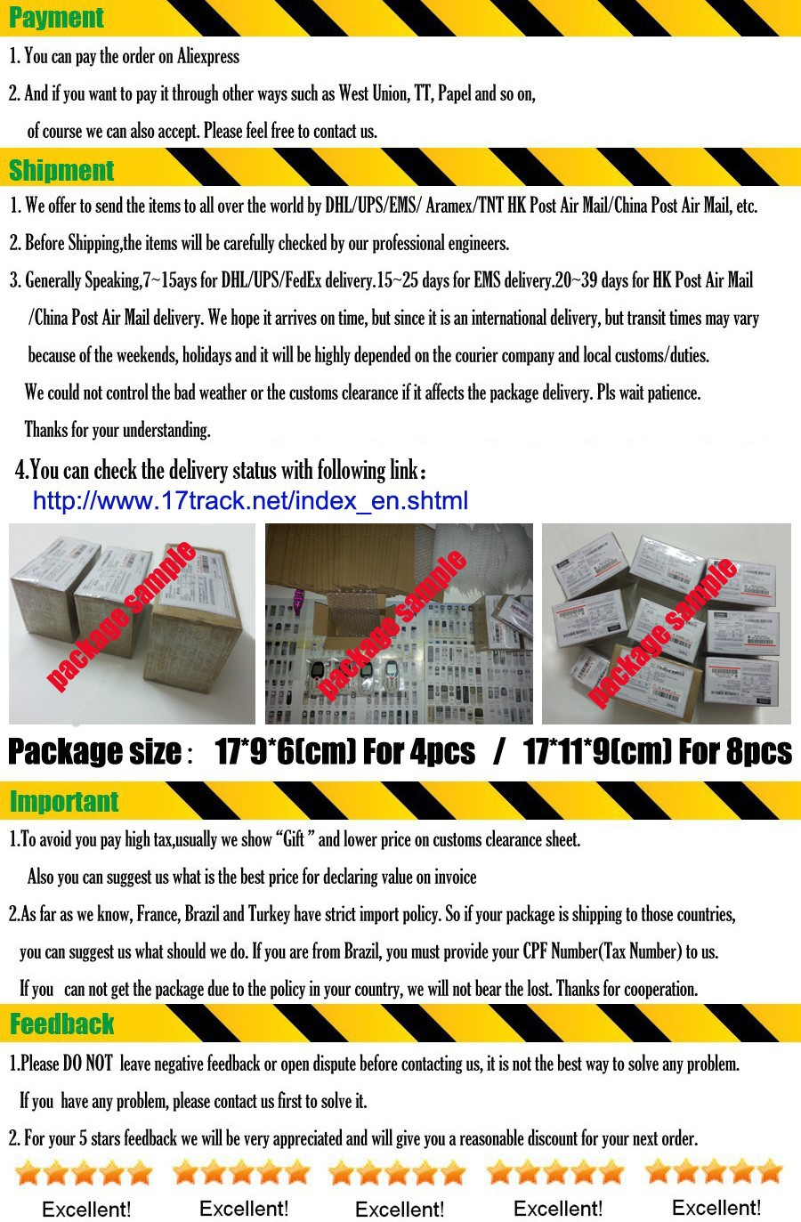 Gree Universal Air Conditioner Remote Control Wholesale