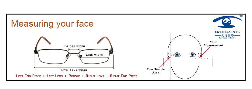 measurement way.jpg