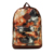 ZIWI Brand New New New Outer Space Galaxy Charming Women Backpack School Rucksack Shoulder Bags TB220