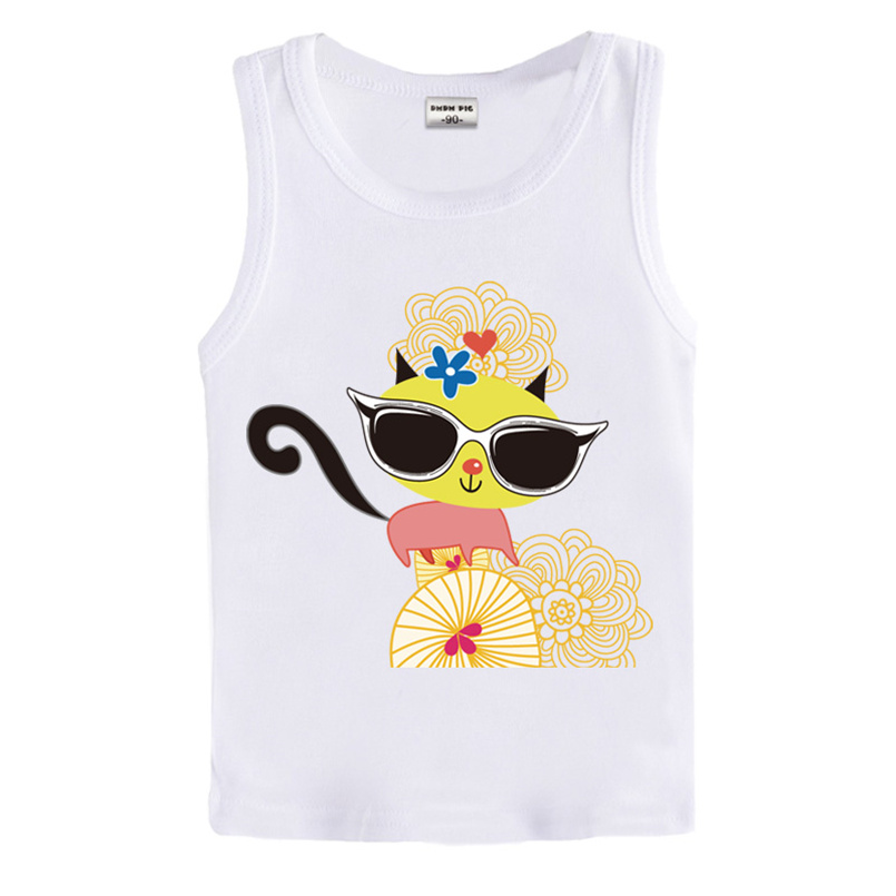 2016 DMDM PIG Choses Kids T-shirt For Boys Girls Tops Tee Baby t shirt Children Clothing Toddlers Summer Clothes Actual Picture(China (Mainland))