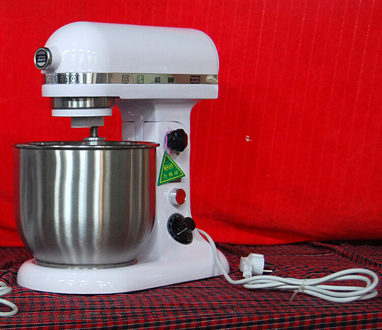 Electric Cake Mixer ~ Online buy wholesale cake mixer machine from china