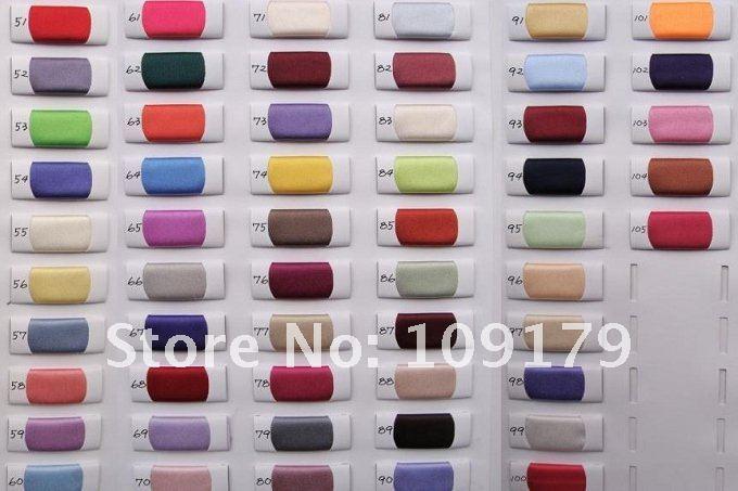 color chip 6