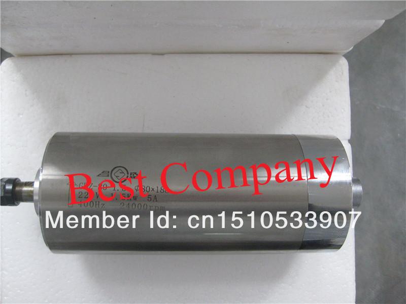 Купить 4 шт. P4 7002 подшипники чпу шпинделя/шпинделя 1.5kw/1.5kw мотор шпинделя для чпу/мотор шпинделя воды