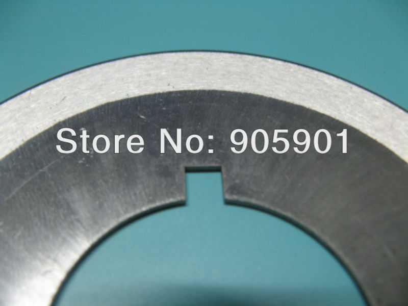 Buy Perforating Knives/Blades for Paper Cutting cheap