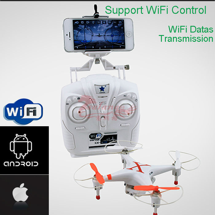 remote controled airplane with 2015 Newest Android Tablet Pc Wifi Rc Quadcopter Airplane Model Wifi Control Airplane Model Original Cx30w Wifi Rc Quadcopter on B0044A067Y further 90a138r V2 J3 Kit also Aircraft Radio additionally K3572062 further 2015 Newest Android Tablet Pc Wifi Rc Quadcopter Airplane Model Wifi Control Airplane Model Original Cx30w Wifi Rc Quadcopter.