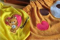 Женские шорты kkuma 2015