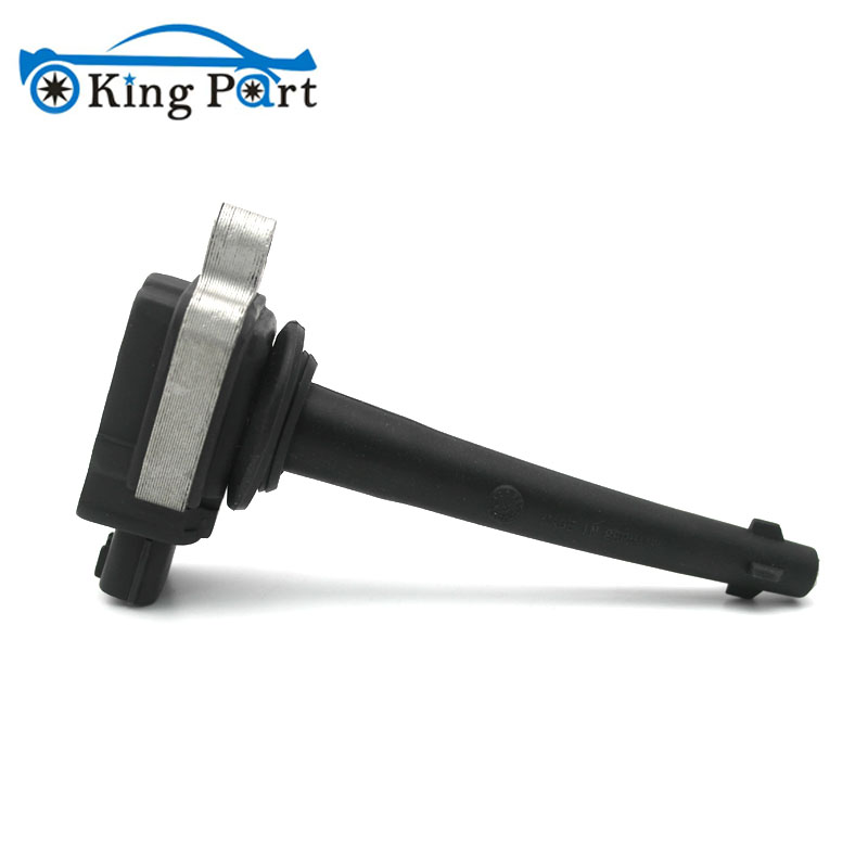Kingpart high quality ignition coil OEM 22448ED800 22448-ED800EP 22448-CJ00A For Nissan Sentra 2.0L 2007-2010(China (Mainland))