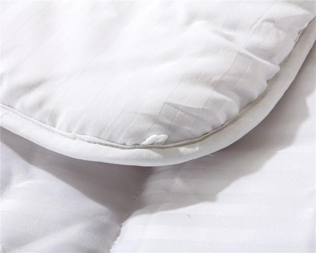 5 pcs coton linge de lit bleu noir papillon impressions 3d for Baltic linen maison 8 pc comforter set