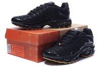 Мужская обувь для бега TN