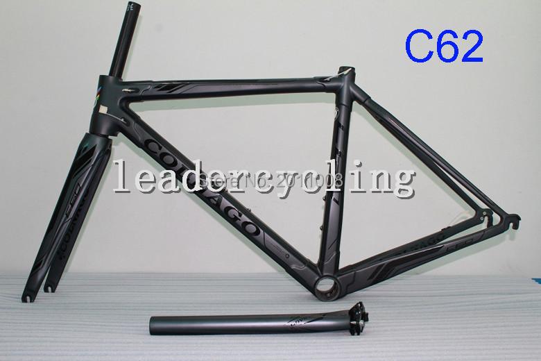 carbon frame 62.jpg