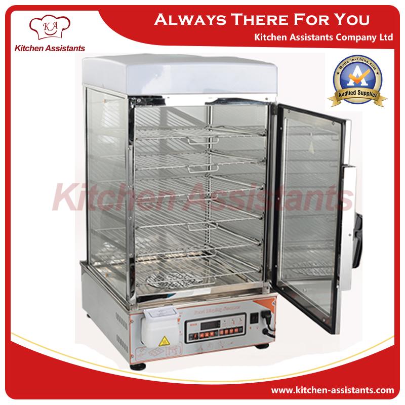 Glass Electric Steamer ~ Popular glass food steamer buy cheap