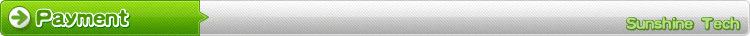 2019 100% оригинальный Старт X431 Батарея батарея Diagun прочный аккумулятор инструмент payment