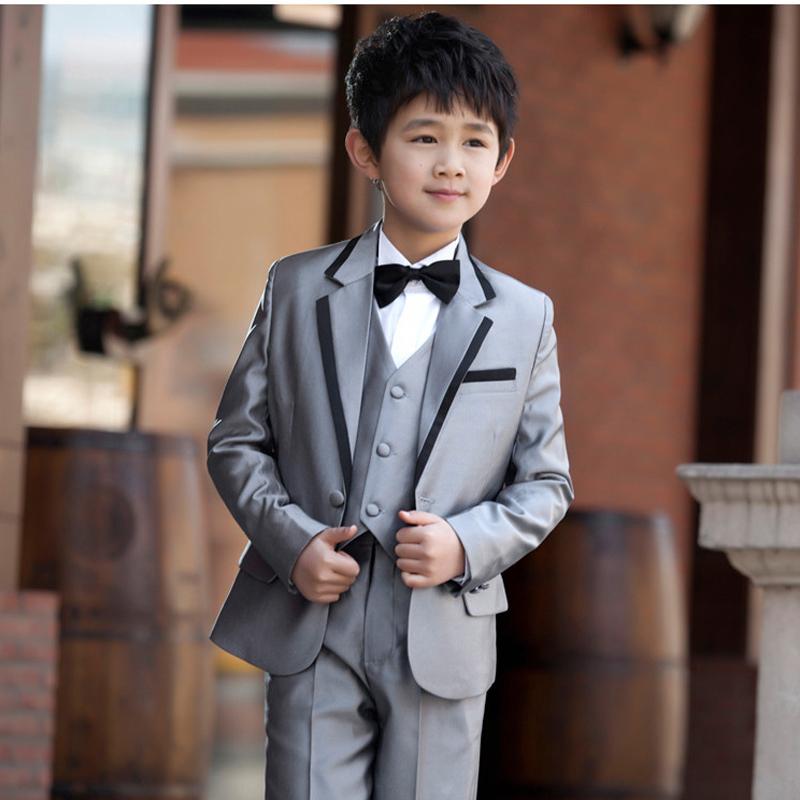 Фотография 2016 Hot Sale Grey Boy