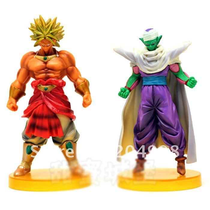 Dragon Ball z Goku Toys Dragon Ball gt 5.3 Goku