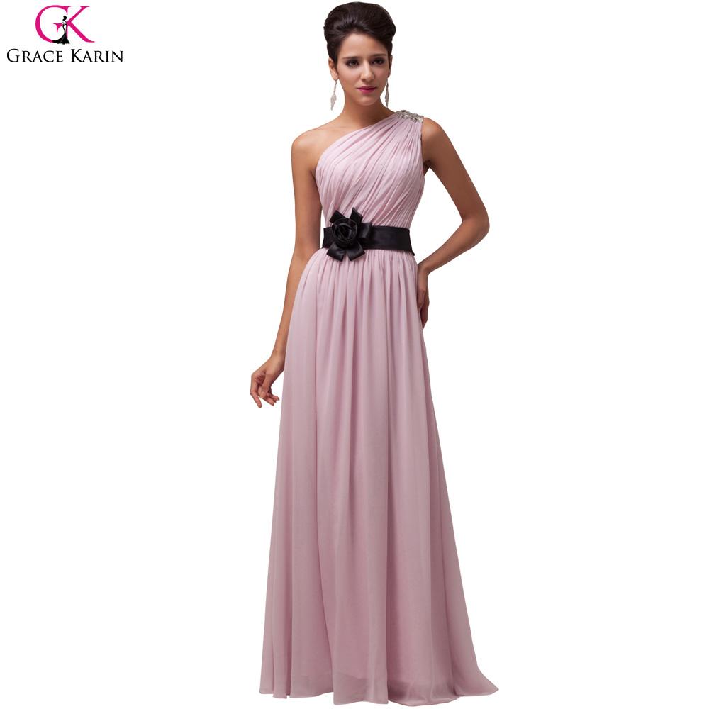 Buy chiffon evening dresses 2016 grace for Dresses for women wedding