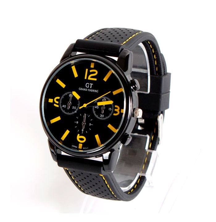 the best sport watches for outdoor sports best watchess 2017 best watches for sports collection 2017