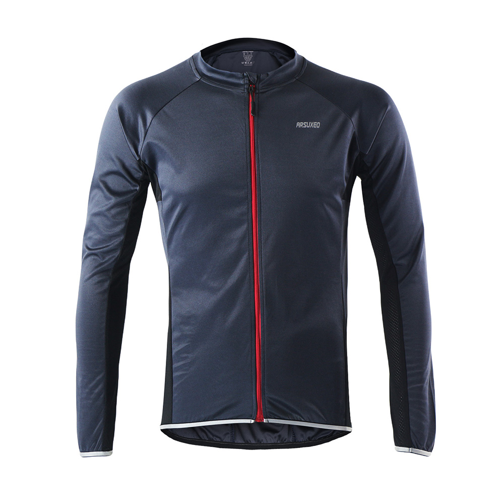 Mens Cycling Clothing Sale