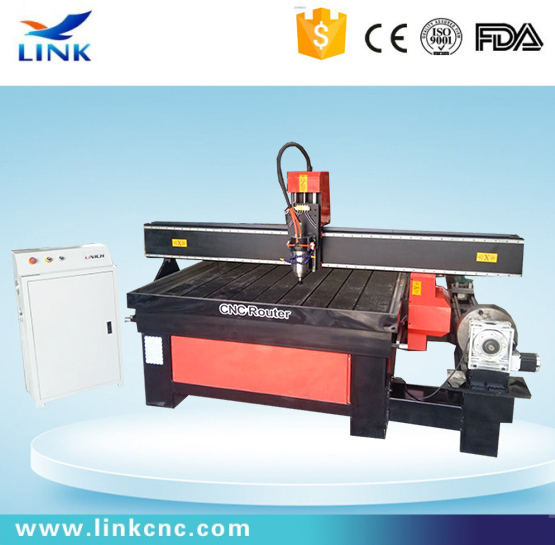 1325 big router table cnc milling machine kit/cnc router engraver/cnc foam machine(China (Mainland))