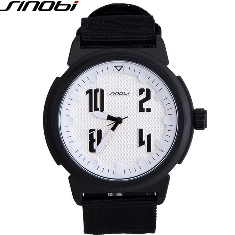 Auch mechanische Uhren verwenden zur Zeitmessung ein Pendel, auch Unruh genannt, oder vereinzelt ein Drehpendel. Damit die Schwinger einer Uhr auch reibungslos funktionieren, wird eine so genannte Hemmung eingesetzt.