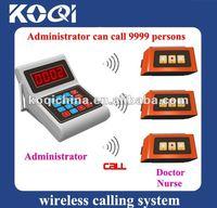 Сервисное оборудование ; 1 + 10 ; DHL/EMS
