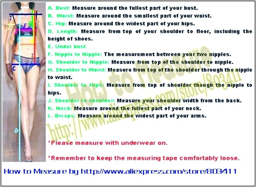 How to Measure (2)_conew1.jpg