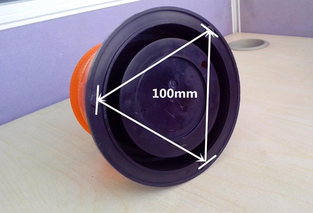 s-l1600 (4)1