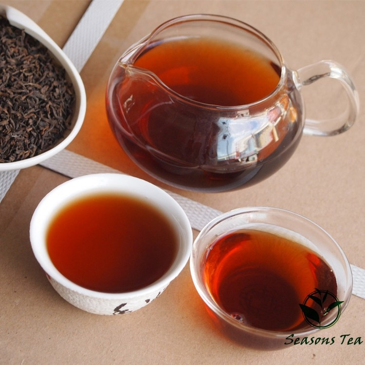 Yunnan Menghai Puer Ripe Tea Fragrance Pu-erh Pu Er Chinese Pu'er for Health Care Slimming Body 100g  Yunnan Menghai Puer Ripe Tea Fragrance Pu-erh Pu Er Chinese Pu'er for Health Care Slimming Body 100g  Yunnan Menghai Puer Ripe Tea Fragrance Pu-erh Pu Er Chinese Pu'er for Health Care Slimming Body 100g  Yunnan Menghai Puer Ripe Tea Fragrance Pu-erh Pu Er Chinese Pu'er for Health Care Slimming Body 100g  Yunnan Menghai Puer Ripe Tea Fragrance Pu-erh Pu Er Chinese Pu'er for Health Care Slimming Body 100g  Yunnan Menghai Puer Ripe Tea Fragrance Pu-erh Pu Er Chinese Pu'er for Health Care Slimming Body 100g  Yunnan Menghai Puer Ripe Tea Fragrance Pu-erh Pu Er Chinese Pu'er for Health Care Slimming Body 100g  Yunnan Menghai Puer Ripe Tea Fragrance Pu-erh Pu Er Chinese Pu'er for Health Care Slimming Body 100g  Yunnan Menghai Puer Ripe Tea Fragrance Pu-erh Pu Er Chinese Pu'er for Health Care Slimming Body 100g  Yunnan Menghai Puer Ripe Tea Fragrance Pu-erh Pu Er Chinese Pu'er for Health Care Slimming Body 100g  Yunnan Menghai Puer Ripe Tea Fragrance Pu-erh Pu Er Chinese Pu'er for Health Care Slimming Body 100g  Yunnan Menghai Puer Ripe Tea Fragrance Pu-erh Pu Er Chinese Pu'er for Health Care Slimming Body 100g  Yunnan Menghai Puer Ripe Tea Fragrance Pu-erh Pu Er Chinese Pu'er for Health Care Slimming Body 100g  Yunnan Menghai Puer Ripe Tea Fragrance Pu-erh Pu Er Chinese Pu'er for Health Care Slimming Body 100g  Yunnan Menghai Puer Ripe Tea Fragrance Pu-erh Pu Er Chinese Pu'er for Health Care Slimming Body 100g  Yunnan Menghai Puer Ripe Tea Fragrance Pu-erh Pu Er Chinese Pu'er for Health Care Slimming Body 100g