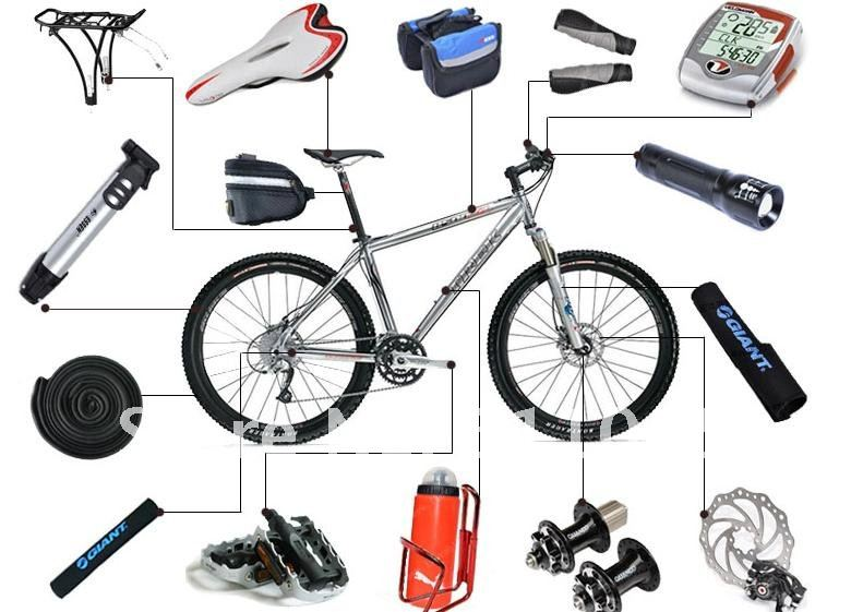 Bikes Parts And Accessories mtb bike parts accessories