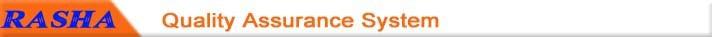 Купить НОВЫЙ 600 МВт РБ Двойной Лазерное Шоу, Двойной Tunnl Красный + Фиолетовый Жира Луч Лазерного Света, Диско Лазерного Луча свет