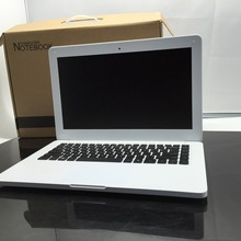 WCDMA 3G In-tel J1900 windows7/8/10 13.3inch laptop 8G/500GB  HDD Quad core 1.99GHz PC notebook computer HDMI USB3.0 tablet(China (Mainland))