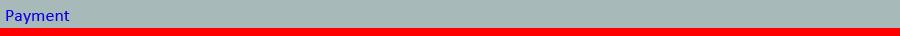 1 Пара Цвета Радуги Детские Гетры Хлопка Детские Носки Ног Носок Младенческой Малыша Вязаный Коленной Чашечки