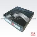 350 W40mm T0 15mm L100m Carbon Steel Blade SWEDCUT Laser Toner Doctor Blade