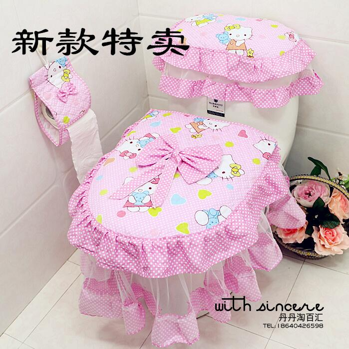 Popular Cloth Toilet Tank Covers Buy Cheap Cloth Toilet
