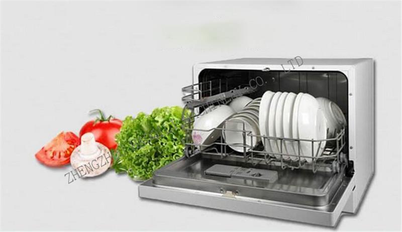 plat machine promotion achetez des plat machine promotionnels sur alibaba group. Black Bedroom Furniture Sets. Home Design Ideas
