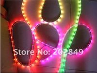 Светодиодная лента Smd led strip , ip20 smd 3528 300Leds 2years 3528 RGB led 3528