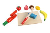 Детская игрушка Chirldren