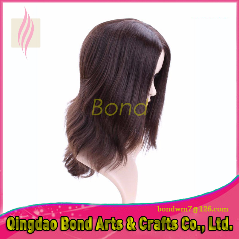 Quality Brazilian Hair straight long hair wigs Front Lace Wigs/Glueless Full Lace Wigs Virgin Human Hair for black Women<br><br>Aliexpress
