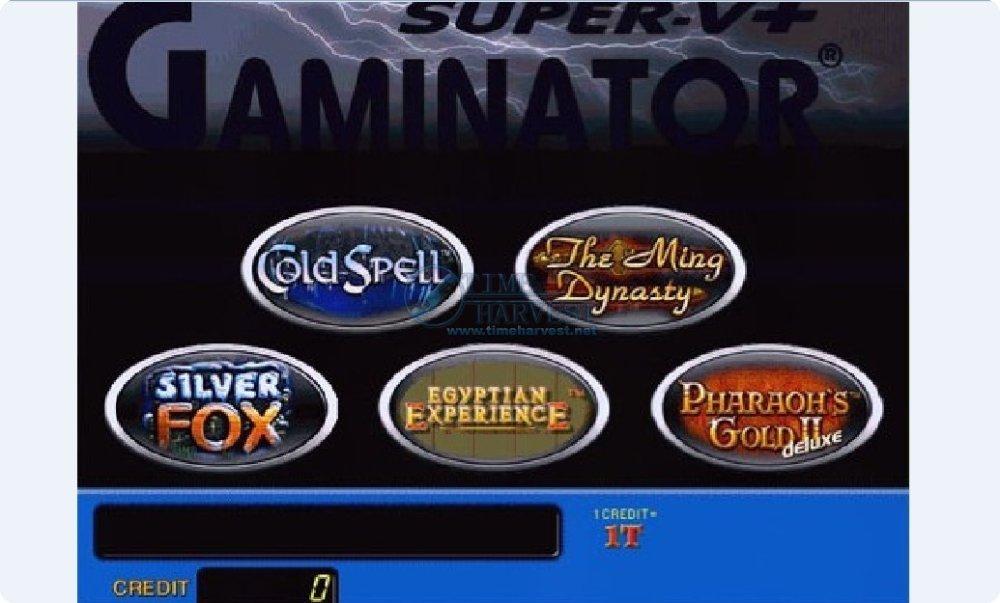 super-v  gaminator 2[1].jpg