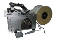 Упаковочное оборудование DLPK , JM100